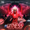 Katy Perry - Witness [Witness: The Tour Instrumental with Backing Vocals]