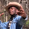 Billboard Removes Lil Nas X Song Off Country List & Some Point To Racism