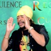 Turbulence Best of Reggae Culture And Lovers Rock Mix By Djeasy