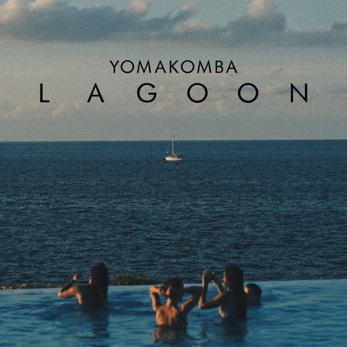 "DC Promo Tracks #367: Yomakomba ""Milagros"""