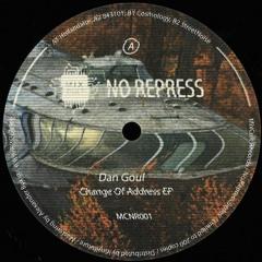 MixCult Records Vinyl Releases