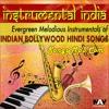 Mehndi Lagaake Rakhna[www.SongsMp3.Com]