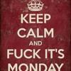 Lazy Monday #171 | Hardstyle Set