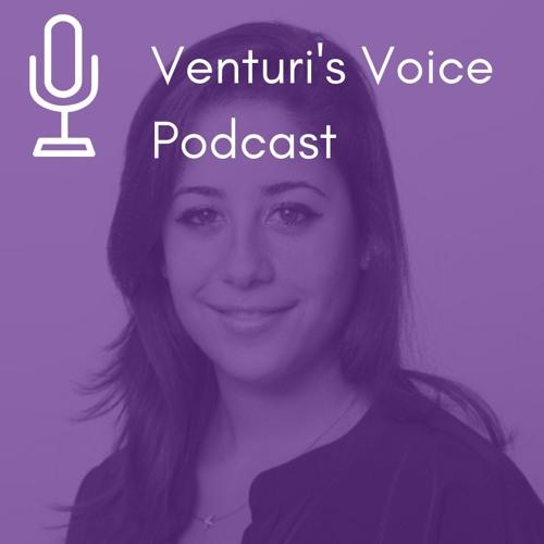 Communicating Smarkets core values - Celine Crawford