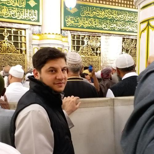 محمد عدنان عبدالوهاب Mohamed Adnan abdulwahab بحبك و بريدك و حياة الزهرا