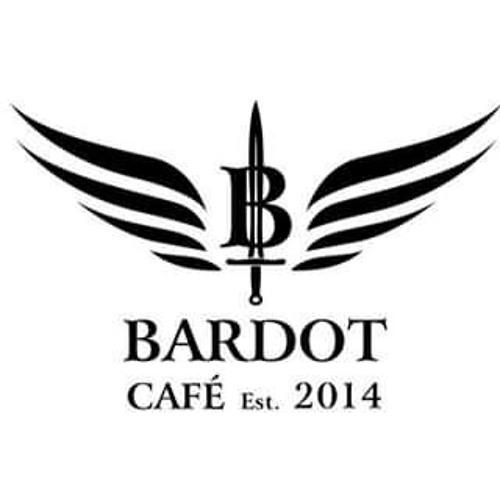 SEMMER At Bardot Retro 23.03.19