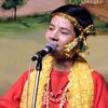 Leela Kirtan 2019 : Parama Bhakta Shyamananda (Krishnadas)