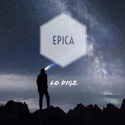 Epica (Instrumental)