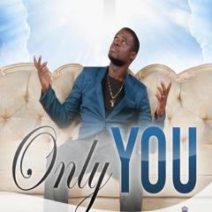ONLY YOU (Original version)