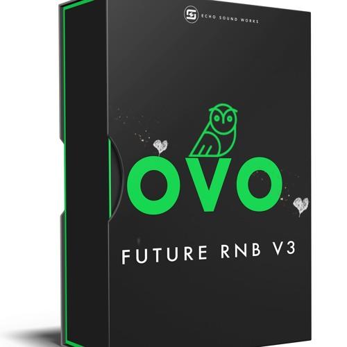 OVO Future RnB V.3