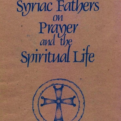 Sebastian Brock Interview, The Syriac Tradition, Part One