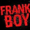 Frank Boy Ft Rachel Palumbo - Do You Believe In Me -