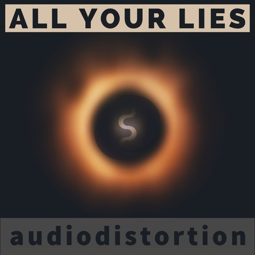 All Your Lies