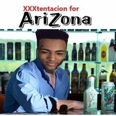 xxxtentacion - im sippin' tea in yo hood