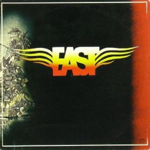 East - Agymosás