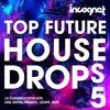 Top Future House Drops Vol.5 Samples [15 Kits + Presets, One Shots] +FREE DEMO SAMPLES