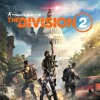 The Division 2 Rap Song