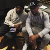 Kanye West - Father Stretch My Hands, Pt. 3 (feat. Kendrick Lamar, Desiigner & Kid Cudi)