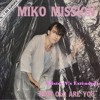 Miko Mission - How Old Are You (Mister - V's Extended)