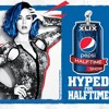 Katy Perry Super Bowl XLIX Halftime Show 2015 Audio Extended Version