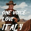 THE DANCE Garth Brooks cover Version by One Voice Love Italy 2019