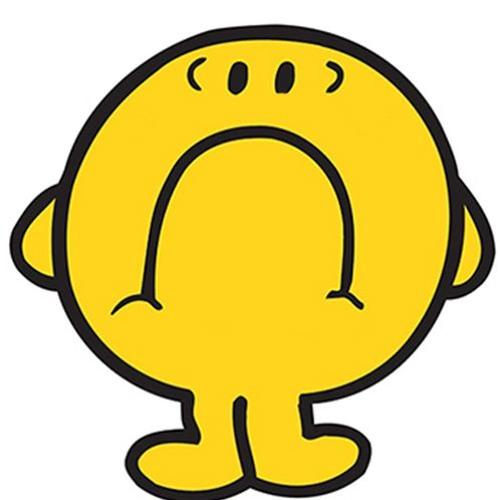 Hazard & D*Minds - Mr Happy (TOOMANYLETTERZ Mr Happy-er Bootleg)