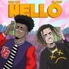 Ugly God - Hello (feat. Lil Pump) Type Beat Instrumental Djsmuv.com - 6785082941 - Migraine 146