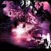 DJ A.K. - New Hard Techno Mix 22.03.19
