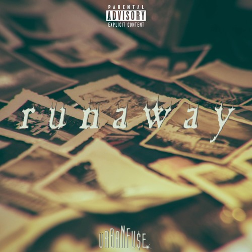 Runaway-OFFICIAL