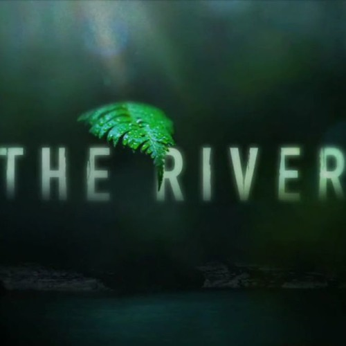 FMD&B - The River