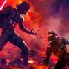 Download Star Wars X Halo   Theme Mashup Mp3