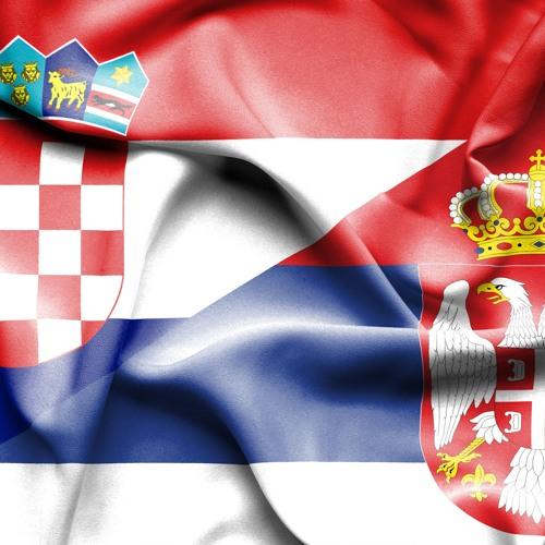 ETN Podcast #19 Brennpunkt Balkan: Für Europas Zukunft alten Hass überwinden