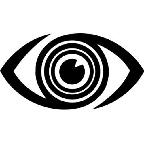 omniaim by hvhrecords | hvhrecords | Free Listening on