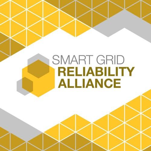 SGRA: Alan Ross & Patrick Ryan (IEEE Power & Energy Society)