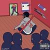 Download Kung Fu Hustle (Prod. PurpDogg) Mp3