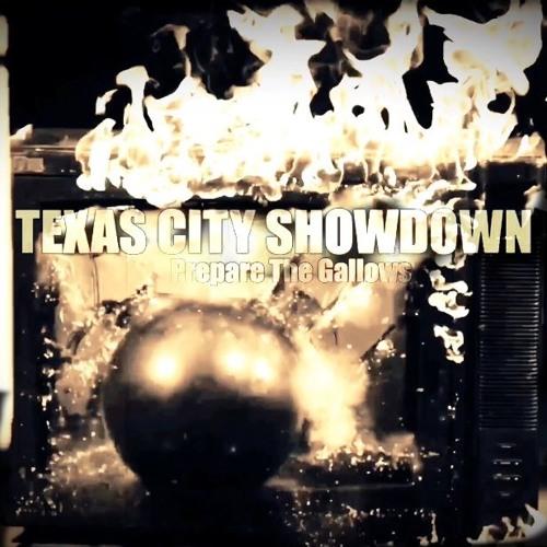 A Texas City Showdown