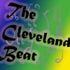 The Cleveland Beat- Episode 1