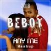 Bebot (Any Me Mashup)- Black Eyed Peas x Treeko
