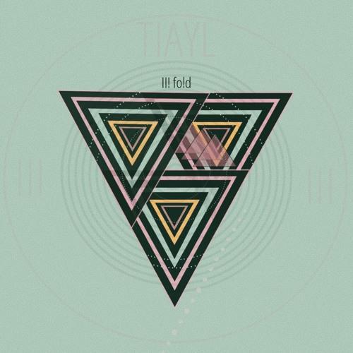 III fold EP