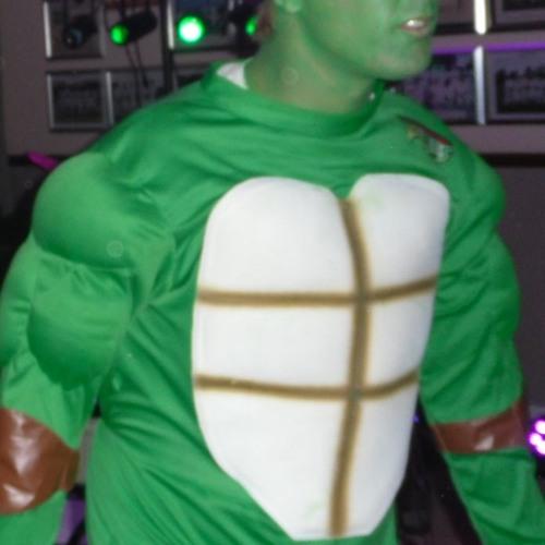 Preety Green