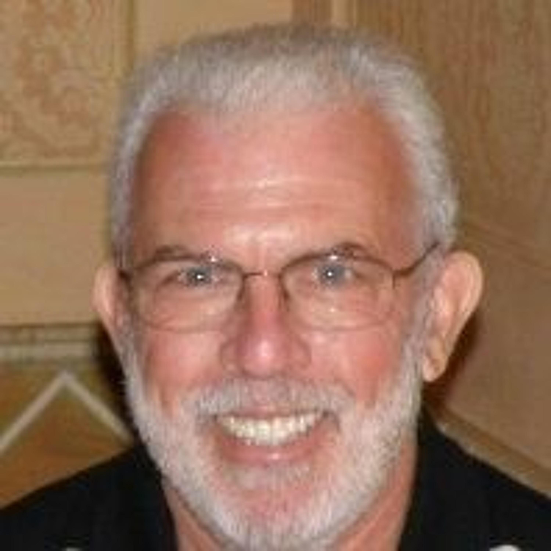 Charlie Gragg Interview - QMS Process Improvement