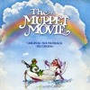 Movin' Right Along from The Muppet Movie
