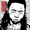 Im Constipated (Lil Wayne - Get Em Remix)