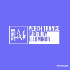 Perth Trance