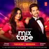 Tum Hi Ho & Rehnuma - Shreya Ghoshal & Armaan Malik - T-Series Mixtape - Season 2 (2019)