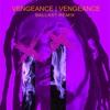 Denzel Curry - VENGEANCE (Ballast Remix)