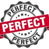 Perfect by T-Raww Prod. by Cxdy