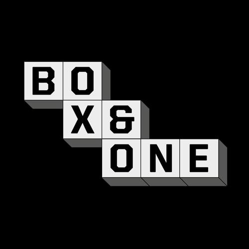 Box-and-1 - Folge 3