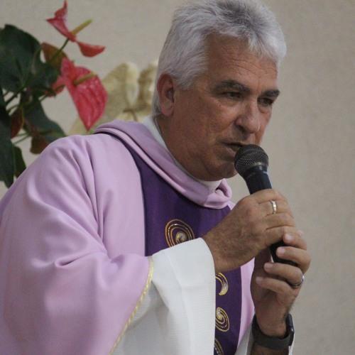31.03.2019 Pe. Luiz Caputo 4º DOMINGO QUARESMA