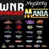 WNR210 Mystery WrestleMania